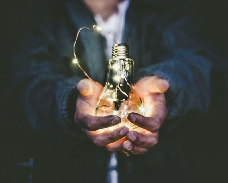 Čo môže pre domácnosti znamenať zintenzívnenie prechodu k obnoviteľným zdrojom energií?