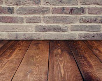 Aké budú podlahové trendy na rok 2021?