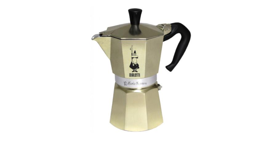 Aký druh kávy je lepší? Arabica alebo Robusta?