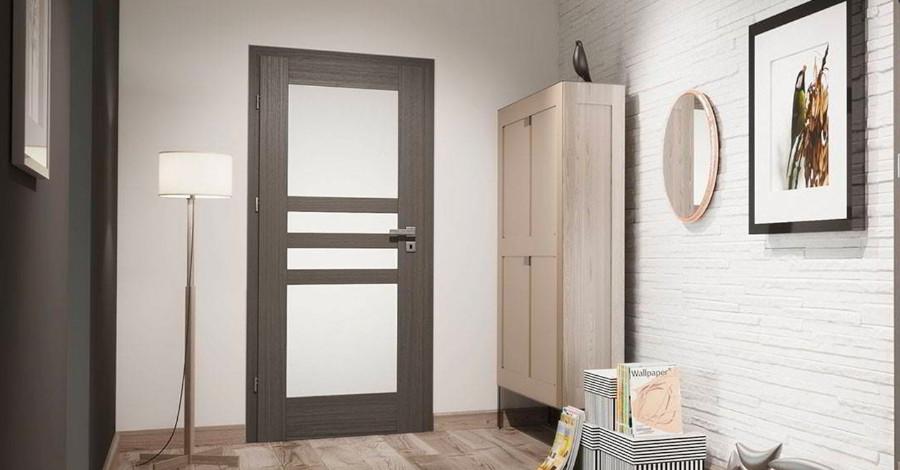 Ako si vybrať kvalitné vchodové dvere?