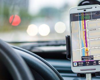 Chcete mať svoje auto pod kontrolou vždy avšade?