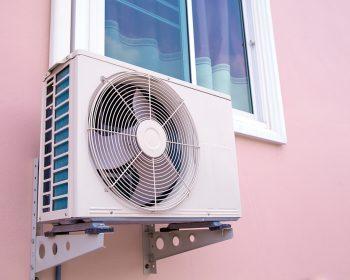 Dajte si pozor, koho sa pýtate na tepelné čerpadlá