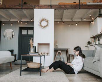 Inteligentné spotrebiče uvás doma