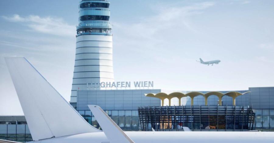Možnosti cestovania na Schwechat ado Viedne
