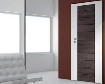 Na čo myslieť pri kúpe dverí