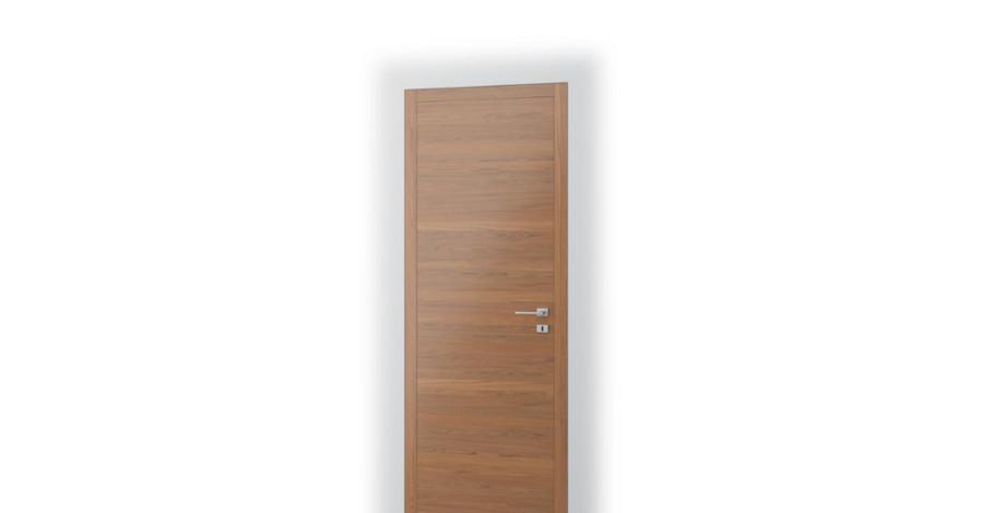 Najlepšie interiérové dvere pre váš moderný domov