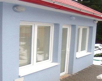 Rozumné financovanie je pre moderný domov základ