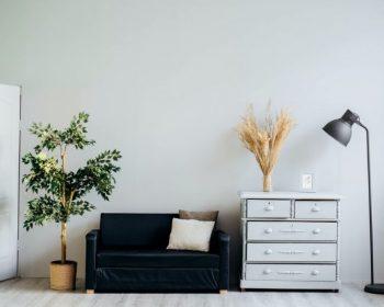 Základné faktory, ktoré rozhodujú o tom, ako sa v interiéri domácnosti cítime