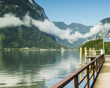 Záujem o dovolenku v Rakúsku rastie