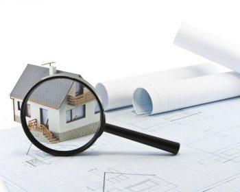 Viete, na aké rôzne služby máte nárok, ak máte poistený váš domov?