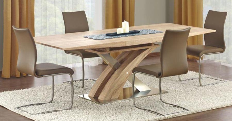 Jedálenský stôl Bonet