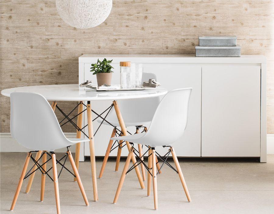 Jedálenský stôl Gamin