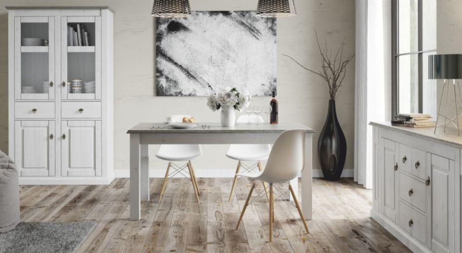 Jedálenský stôl Liona